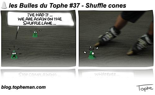 les-bulles-du-tophe-37-en-teaser.jpg