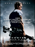 Shooter le film