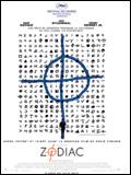 Zodiac - le film