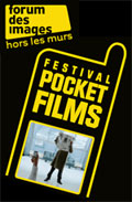 Le Festival Pocket Film