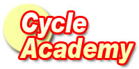 Cycle Academy