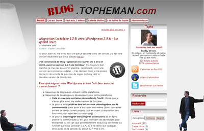 screen-topheman-design