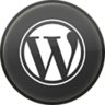wordpress-icone