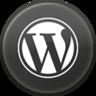 wordpress-icone